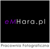 Blog  Michał Hara